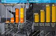 Thiệt hại hơn 600 triệu USD vì nhiệt điện than