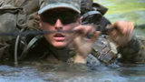 Vì sao hầu hết người Mỹ không thể tham gia quân đội?
