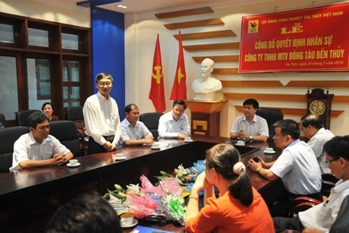 Nghệ An: Một doanh nhân mất tích, nghi bị bắt cóc