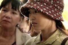 'Trúng số' đại diện cho phim Việt đi Oscar 2016