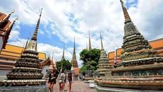 Thái Lan siết quy định visa, 50.000 người Việt phải về nước