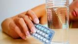 Thuốc tránh thai đang huỷ diệt hành tinh?