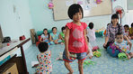 Sinh con bệnh hiểm nghèo, mẹ hoảng sợ đi biệt xứ