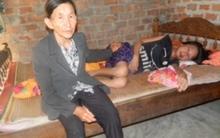 Xin cứu mạng người mẹ trẻ mang thai 6 tháng mắc bệnh hiểm nghèo