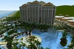 Lập phố 'đèn đỏ', mở casino: Người Việt ai dám vào?