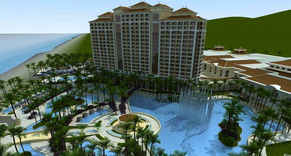 20150930163859-casino-phuquoc.jpg