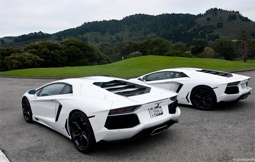 ô tô, giá xe, siêu xe, xế hộp, xe Mỹ, xe Nhật, xe Tàu, xe ASEAN, xe ngoại giao, thuế xe, tiêu thụ đặc biệt, Bộ Công Thương, Bộ Tài chính, ô-tô, giá-xe, siêu-xe, xế-hộp, xe -Mỹ, xe- Nhật, xe- Tàu, xe -Asean, xe -ngoại-giao, thuế-xe, thuế -tiêu-thụ-đặc-biệt
