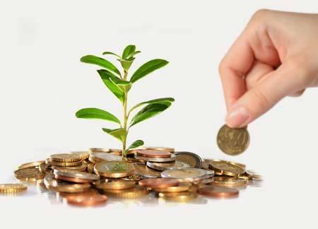 """Cách tìm kiếm và thu hút những """"nhà đầu tư thiên thần"""""""