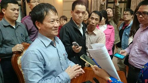 Phan Đăng Long, ban tuyên giáo, thành ủy, Hà Nội