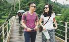 Mẹo vặt bỏ túi du lịch Madagui Lâm Đồng