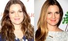 Những kiểu tóc giúp phái đẹp trẻ ra cả chục tuổi