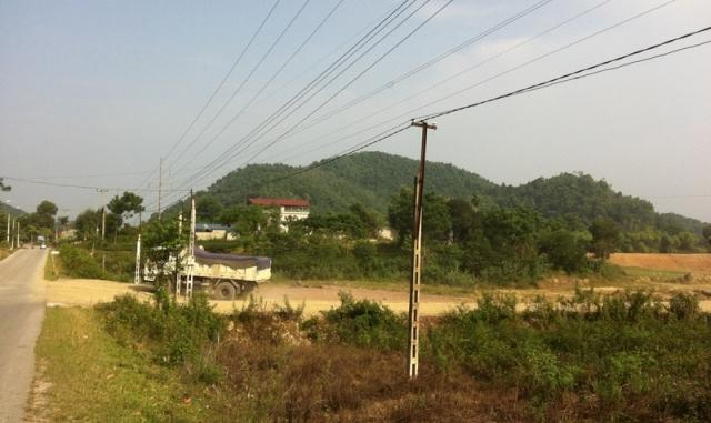 Thái Nguyên, khoáng sản, hồ Núi Cốc, tận thu...