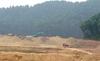 Làm gì có chuyện cho không mỏ khoáng sản nghìn tỷ