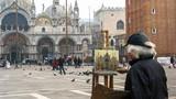 Có thể đi du lịch bụi châu Âu với 70 triệu đồng?