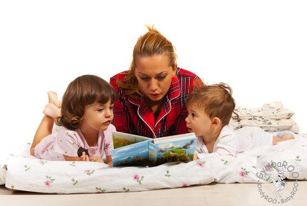 nuôi con, dạy con, thông minh, học tập