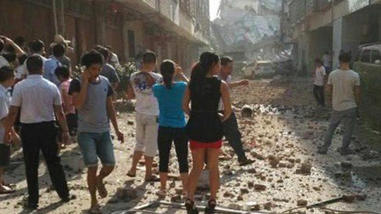 Nga, Iraq, Mỹ, IS, Syria, thế giới 24h