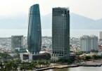 Bộ máy phình to: VN hãy nhìn sang Singapore, Israel