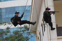 Đại gia Hà Nội bị bắt cóc ở Trung Quốc đòi chuộc 7 tỷ