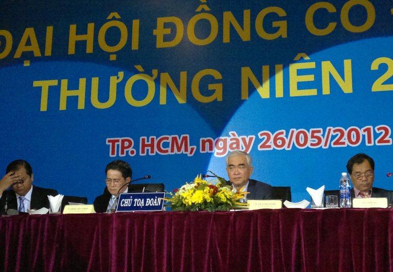 Trầm Bê, Đặng Văn Thành, Lê Hùng Dũng: Sau thời 'đại chiến'