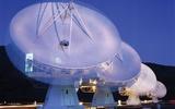 Caltech: Bí mật của trường đại học số 1 thế giới