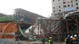 Hàng loạt sai phạm của Tổng thầu TQ tại dự án Cát Linh - Hà Đông