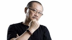 Tai nạn đáng sợ của 'ông trùm xã hội đen' màn ảnh Việt
