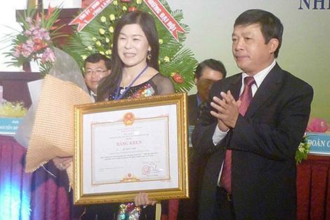 Kẻ sát hại nữ đại gia Hà Linh ở Trung Quốc có mưu đồ gì?