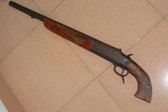 Sự thật vụ nã súng vào nhóm phụ nữ ở Thái Bình