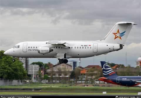 Indonesia lần theo tín hiệu điện thoại để tìm máy bay mất tích