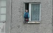 10 clip 'nóng': Video khiến tất cả người xem hoảng sợ