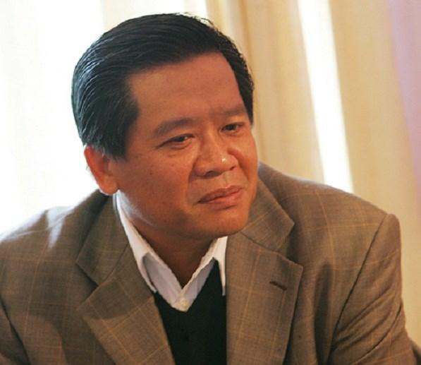 Lê Kiên Thành, Lê Duẩn, Đại Hội Đảng, con người, người Việt, XHCN, đảng viên