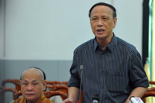MTTQ, nhân sự, Phạm thế Duyệt, đại hội Đảng, giám đốc sở, kiểm soát quyền lực, bộ nội vụ, Trần ngọc Đường
