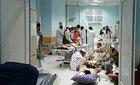 Thế giới 24h: Những cái chết oan uổng