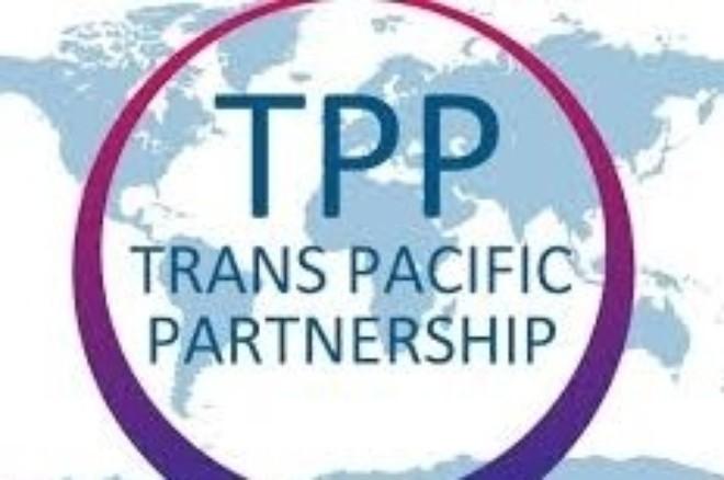 Việt Nam chấp nhận giảm thuế nhập khẩu ôtô Nhật