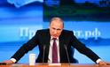 Vì sao Putin quyết can dự vào Syria?
