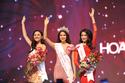 Người đẹp biển Vietjet đăng quang Hoa hậu Hoàn vũ 2015