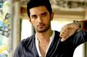 Nam chính trị gia trẻ đẹp như siêu sao Bollywood