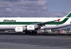 Hành khách dọa có bom trên máy bay vì trễ chuyến