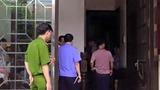 Giám đốc bị sát hại tại nhà riêng ở Bắc Ninh