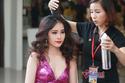 Chuyện chưa kể về cuộc thi Hoa hậu Hoàn vũ VN 2015