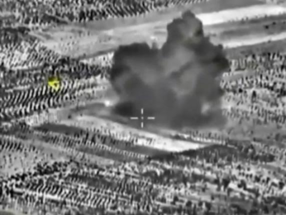 Nga, tên lửa, không kích, IS, lũ lụt, Pháp, Nhật Bản