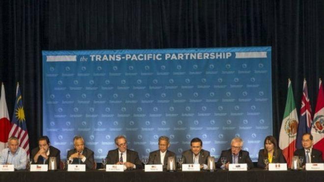 tpp, đàm phán, hội nhập, tự do, thương mại, hiệp định, tpp, đàm-phán, hội-nhập, tự-do, thương-mại, hiệp-định,