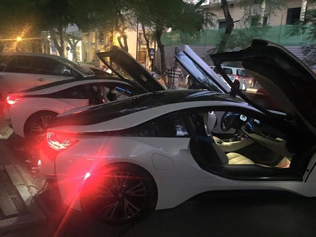 Thiếu gia, siêu xe, Hà Nội, BMW i8, chơi ngông, xe sang, ô tô, thiếu-gia, siêu-xe, Hà-Nội, BMW-i8, chơi-ngông, xe-sang, ô-tô,