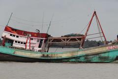 'Vùng Xám': Một giải pháp hữu hiệu trên Vịnh Thái Lan