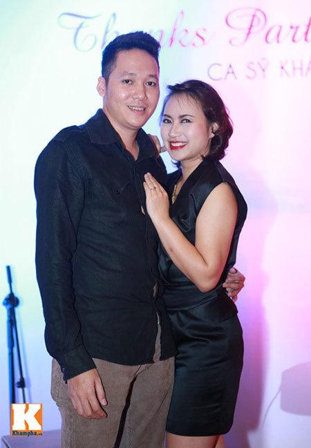 Khánh Linh trải lòng về 2 lần đò và 'nghi án' thẩm mĩ