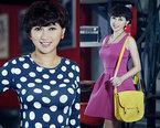 """Khánh Linh trải lòng về 2 lần đò và """"nghi án"""" thẩm mĩ"""