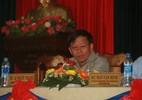 Nguyên Bí thư Quảng Nam:Tôi không can thiệp bổ nhiệm con