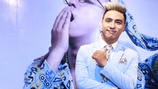 Bạn thân của Hoàng Thùy Linh ra MV mới