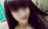 'Hot girl' chết trong KS 5 sao: Dấu hiệu bất thường trên thi thể
