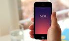 Vì sao báo thức lại của iPhone cho bạn ngủ thêm 9 phút?